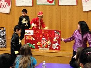 Chinese New Year 2014 857